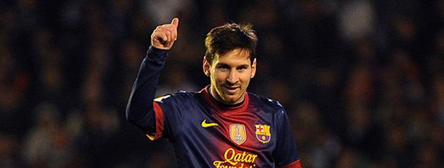 Messi_duim