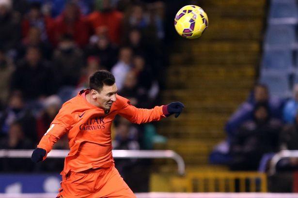 Messi_header