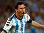 Messi_ARG2